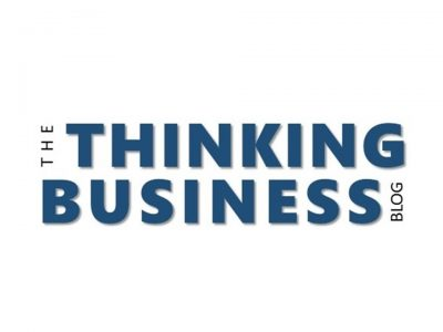 400 by 300 – Thinking Business Blog