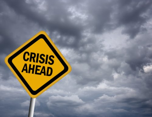 Need Help Managing Your Corporate Crisis?
