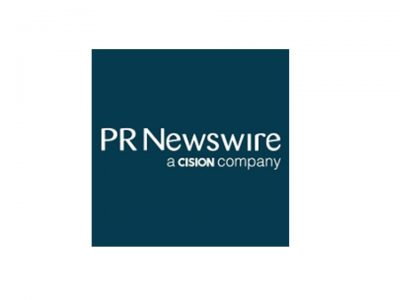 PR Newswire – Crisis Management Logo