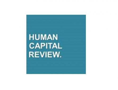 Human Capital Review